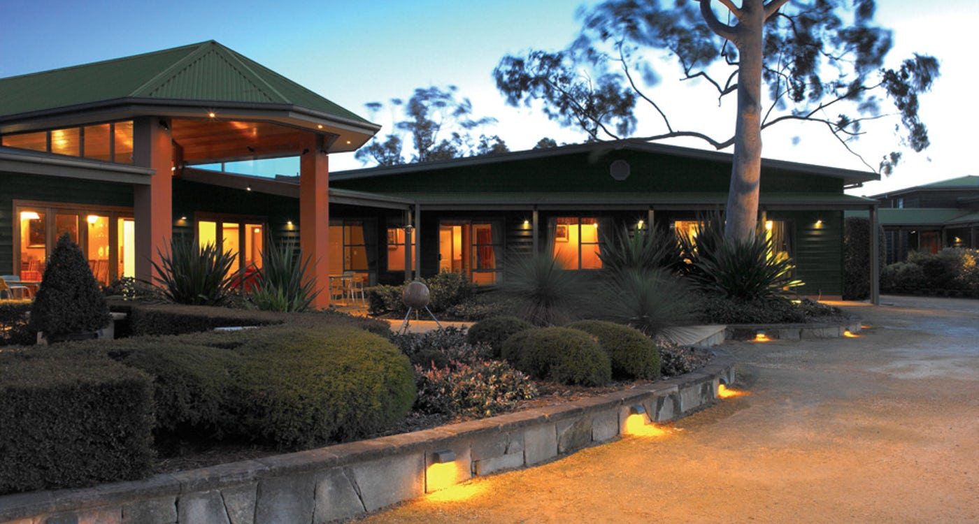 Central Coast Retreat | Noonaweena Accommodation
